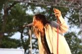 SION with Kazuhiko Fujii
