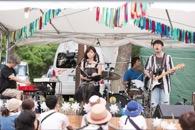 手塚治虫生誕90周年記念スペシャルセッション『ガラスの地球を救え』